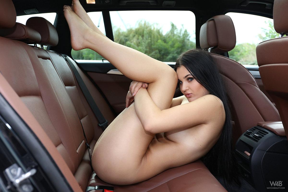 Christy carrera porn