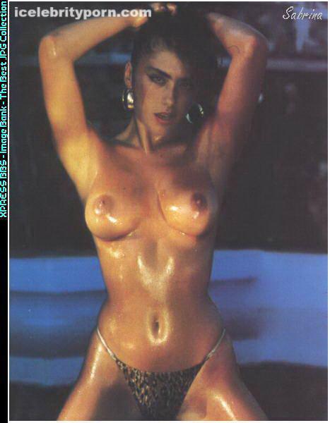Sara underwood planetsuzy XXX