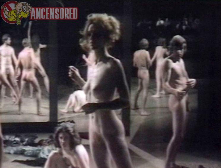 Xxx Encoxada women touching dick in public free videos watch