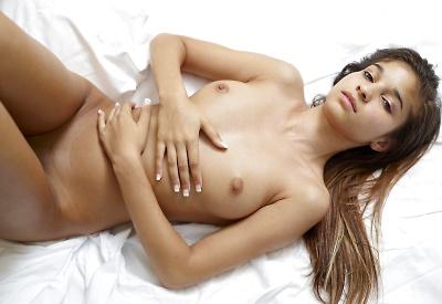 Nika nikola porn movies watch exclusive and hottest nika