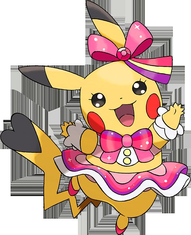 Normal lyra nintendo pokemon sparrow team rocket
