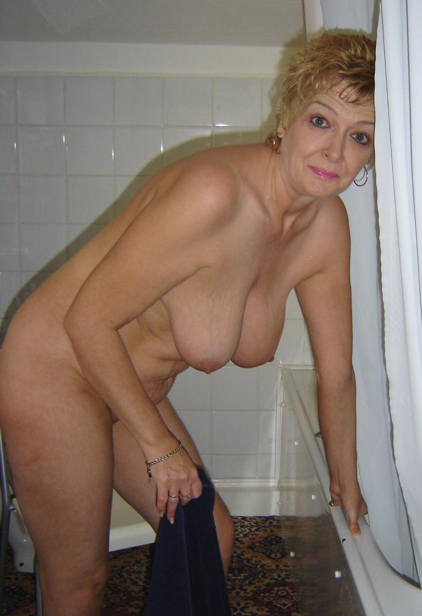 Plus milfs cum hungry sandra ann rides again
