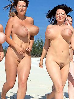 Katey sagal as peg bundy lo preview XXX