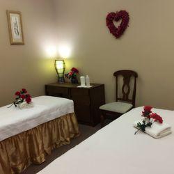 Nuru massage vancouver washington