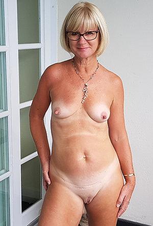 Debbie lien free videos watch download and enjoy debbie