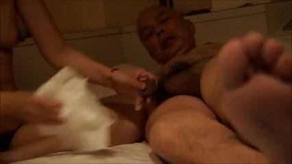 Free interracial movie sex xnx