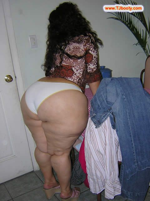 Party pictures with big mature asses