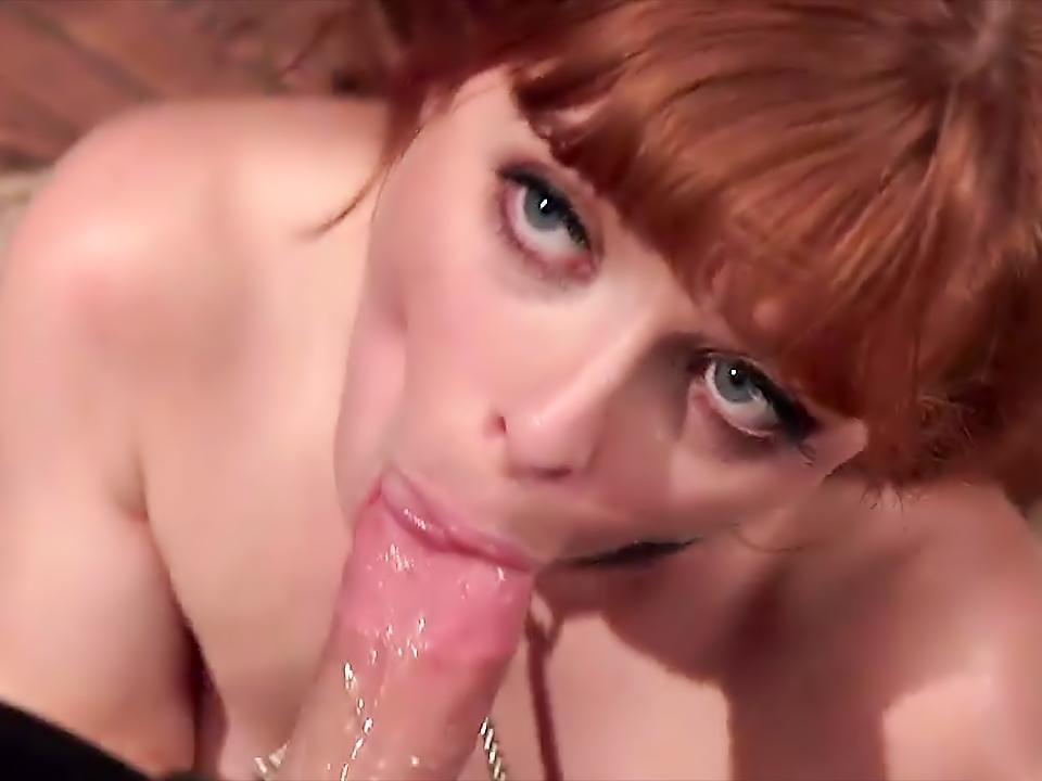 Penny pax anal training porn videos