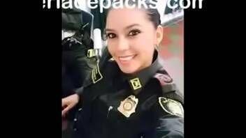 Policial civil vazou na net dando gostoso sexo novinha