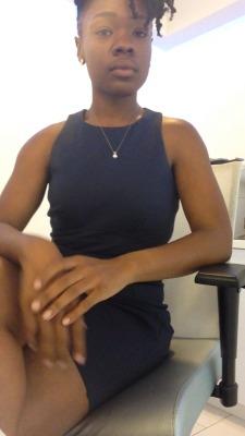 Bresha webb nude