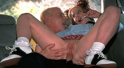 Porn life anal hardcore max