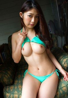 Post from thick juicy asian girls pictures