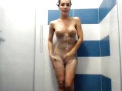 Sunny leone hot and sexy