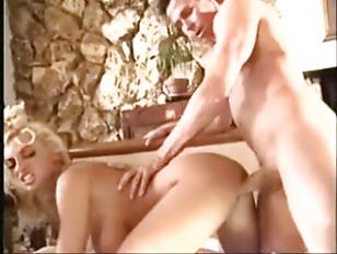 Rebecca wild peter north porn tube