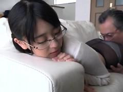 Lesbian milf videos hot milfs fucking orgy sexy women abuse
