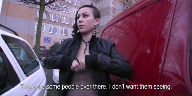 Wild hardcore asian girl anal sex gif tumblr XXX