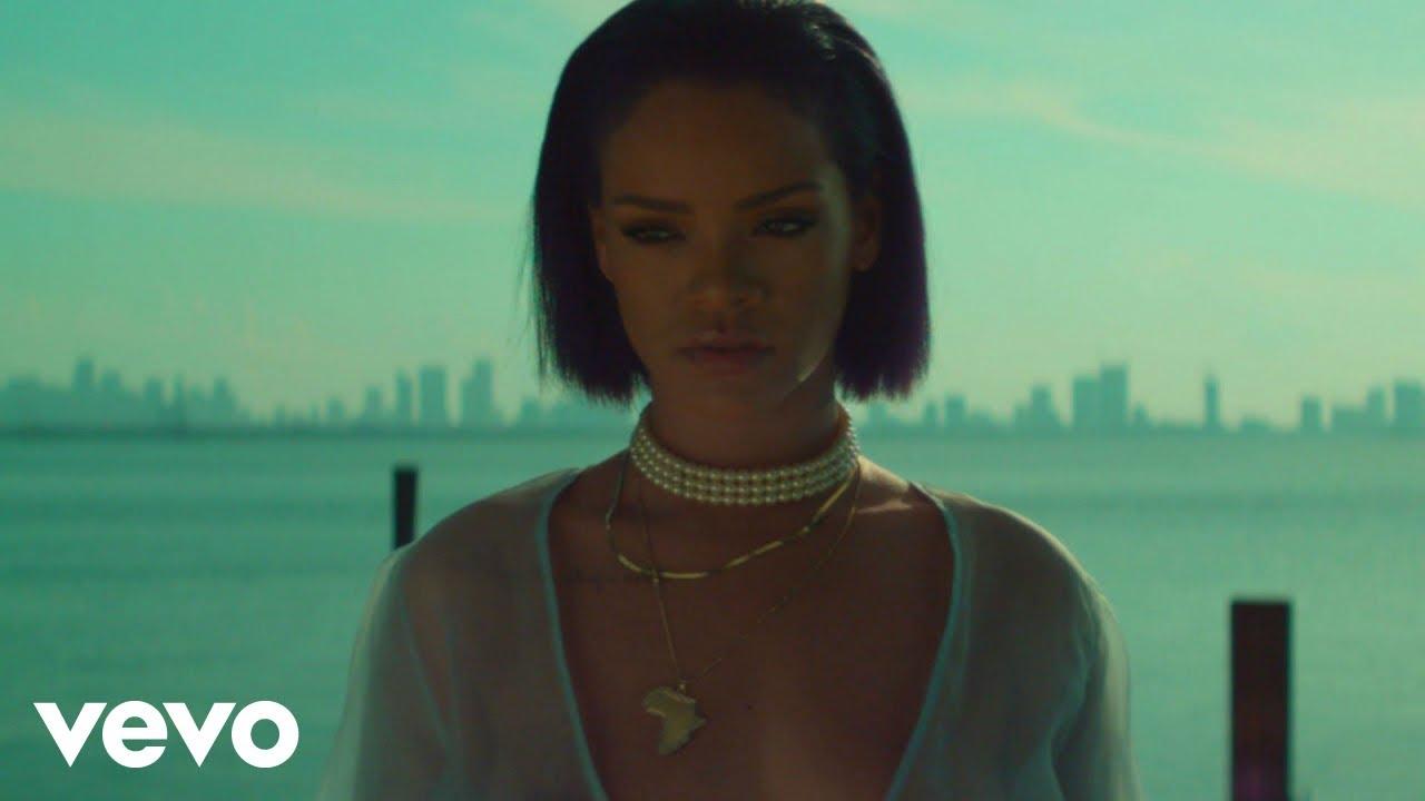 Rihanna vídeos porno de rihanna xno