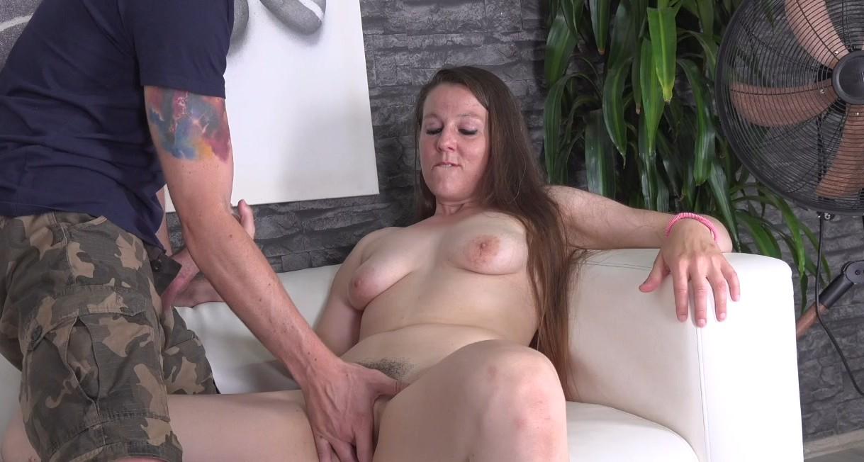 Big booty white girl fuck
