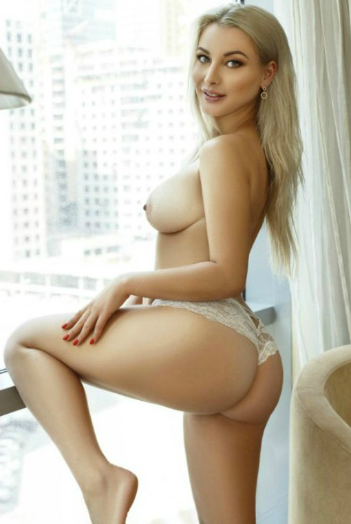 Escort agency in new jersey