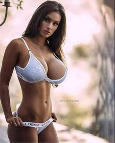 Mia khalifa anal sexy babes naked wallpaper
