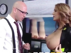 Thai massage slut happy ending helsingborg XXX