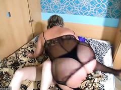 Jelena jensen pantyhose hardcore