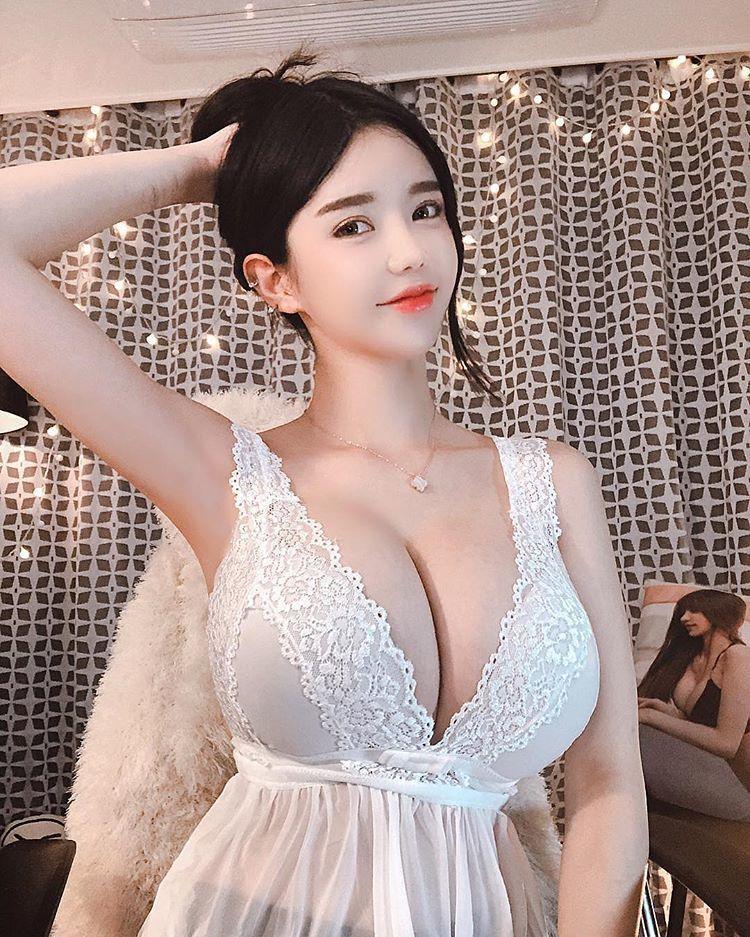 Huan miao miao nude XXX