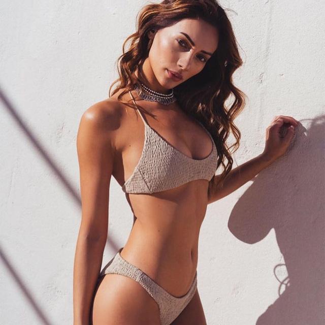 Xxx Vixen sex images nude pinups superheroes pictures