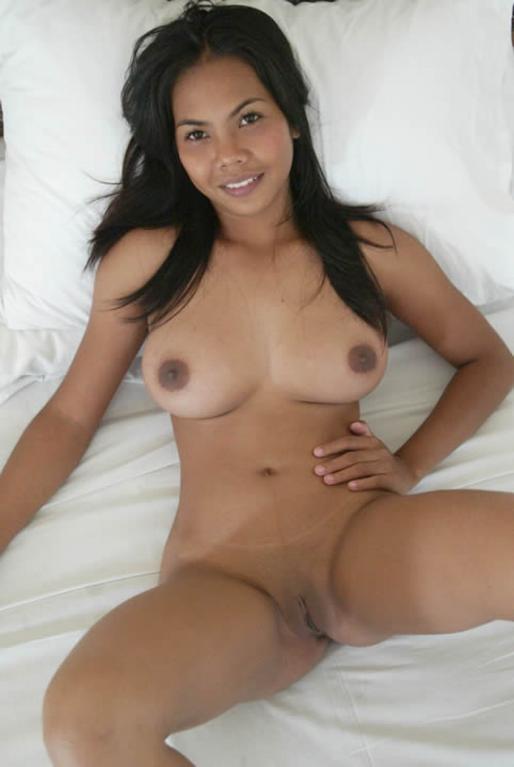 Showing images for thailand creampie xxx