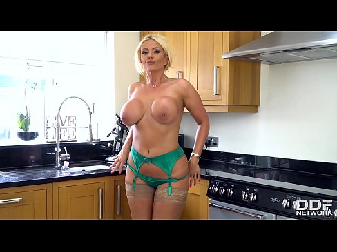 Husband films his horny wife getting some tmb