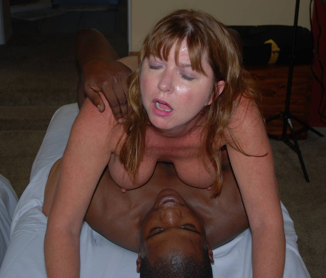 Black bitches licking pussy