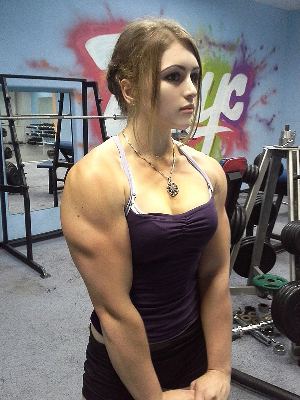 Showing media posts for nataliya muscle xxx