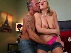 Desi homemade sex tube