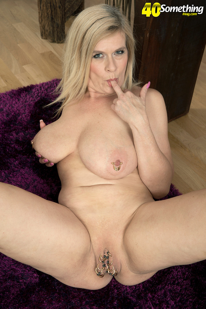 Showing images for heather summers anal porn xxx