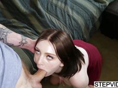 Mom masturbates in sauna free porn movies watch