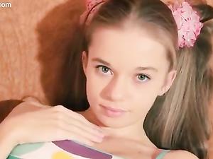 Teen cock teasing hottest sex videos search watch