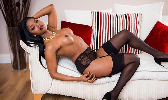 Top black pornstars sexy ebony porn star hardcore perfromer