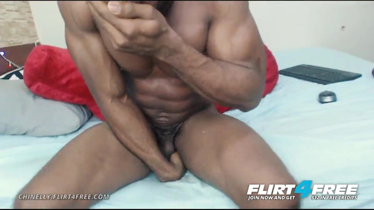 Download bandwidth bangers fetish clips mom catches son XXX