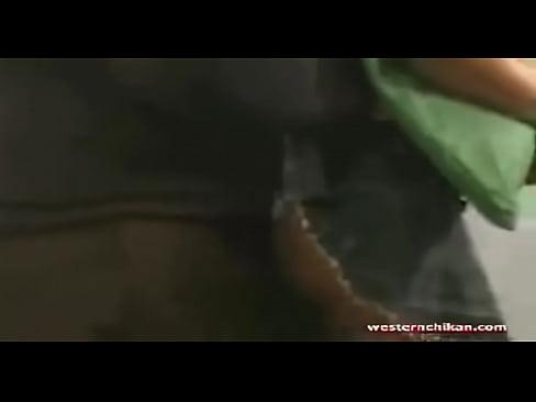 Train grope free sex video mobile porno