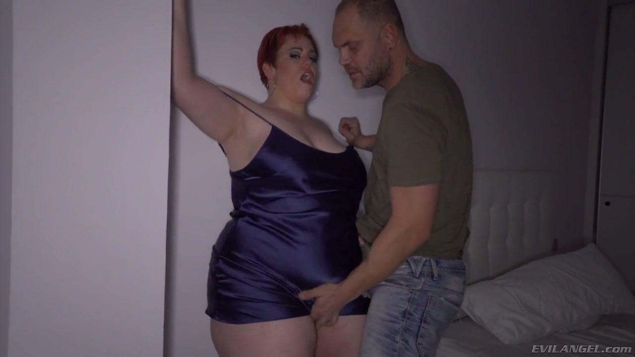 Erotic massage fremont ca