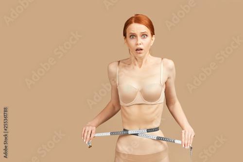 Very anorexic skinny bone sex videos free porn videos