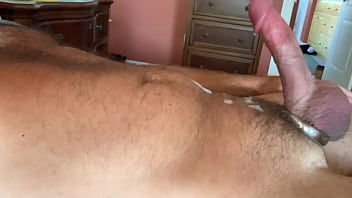 Vibrator cockring cumshots free sex videos watch