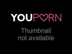 Vimeo nude vagina