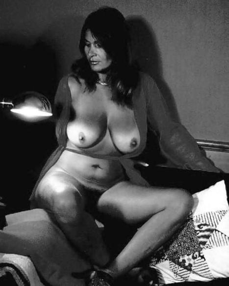 Erotiska gratisfilmer homeparty sexleksaker XXX