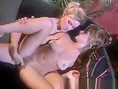 Vintage videos tube april west retro porn