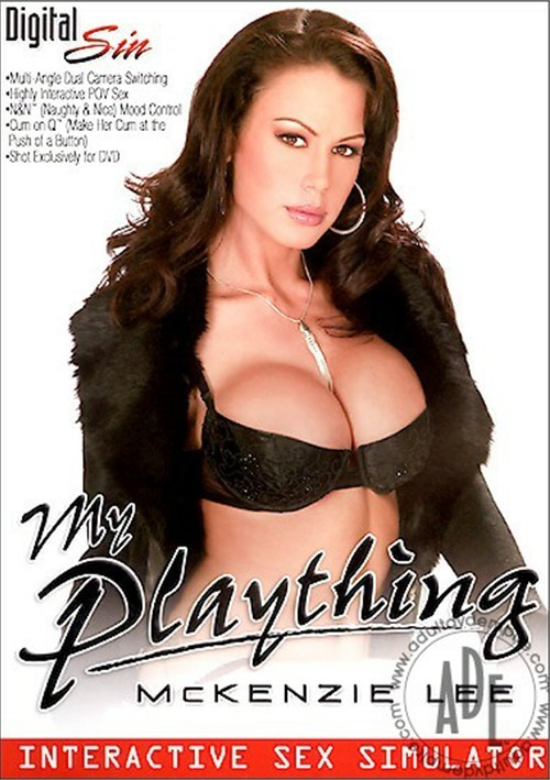 Virtual sex with monica sweetheart plaything