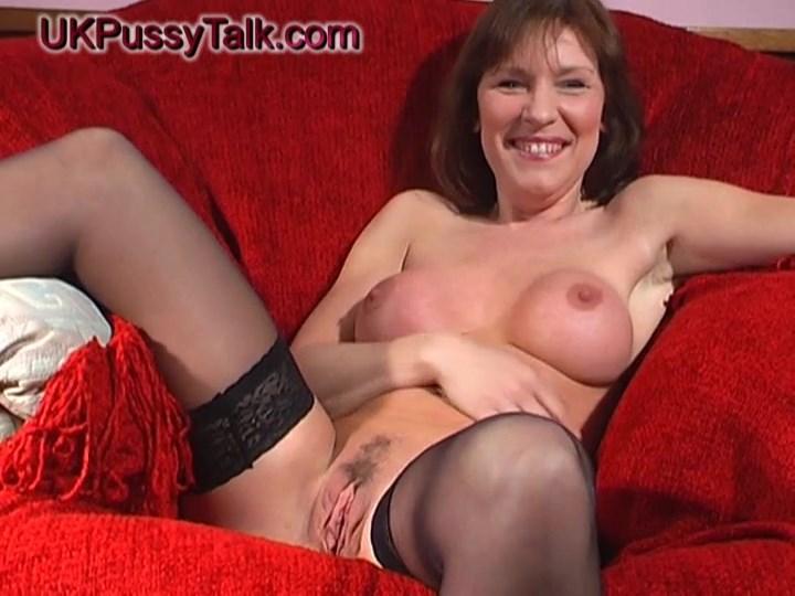 Wendy taylor piss dress free sex videos watch beautiful