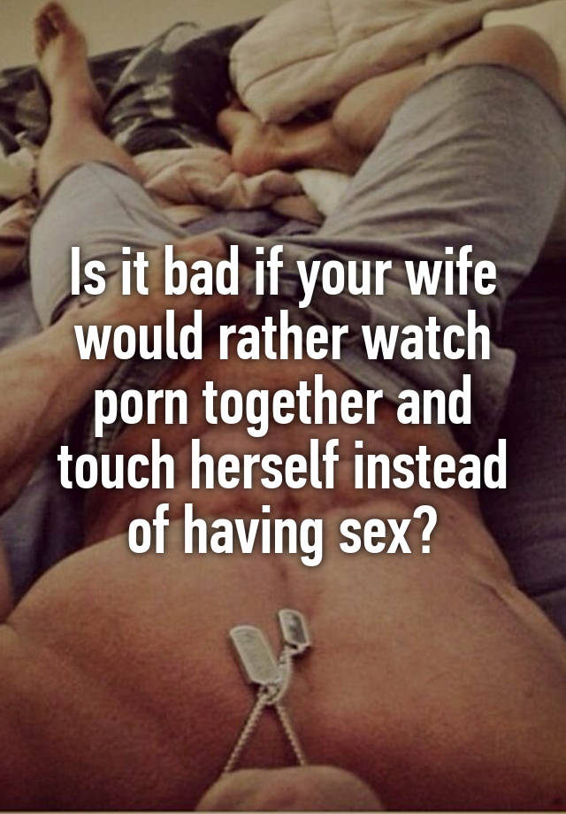 Where is your wife pictures
