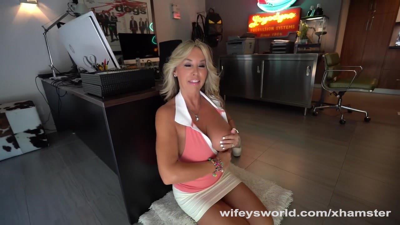 Wifeys world dark dreams free videos porn tubes