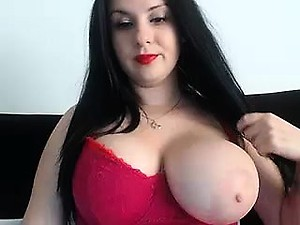 Big tits hairy pussy tumblr